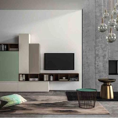 6dbf24 6ec8839e682d4523853c4aa0dedbef12mv2 500x500 - Der Living room