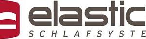 elastica 300x80 - Room66 - Kitchen & More