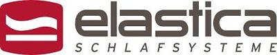 elastica - Marken