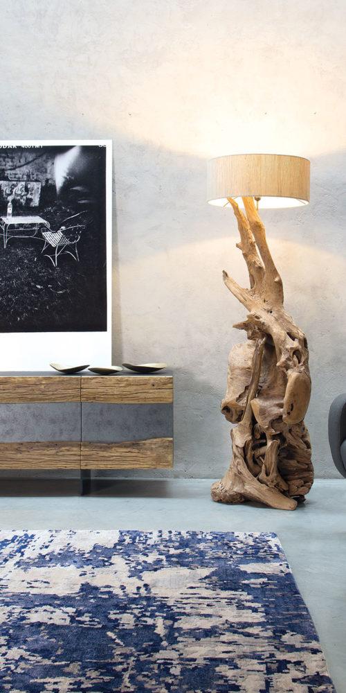 r7wKAvxynhg 500x1000 - Die Nature Design-Welt