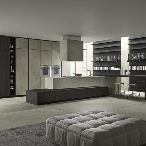 DIBIESSE 0050 VESTIM 500x500 - Room66 - Kitchen & More