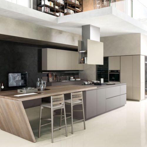 pedini materika 17 500x500 - Room66 - Kitchen & More