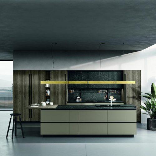 DOIMO 01 VISTA 03 500x500 - Küchen