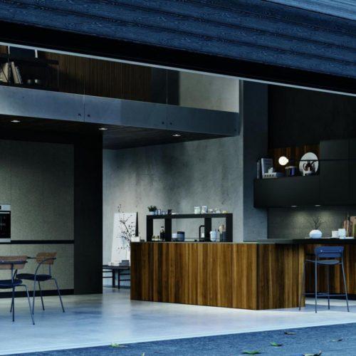 DOIMO 03 VISTA 00 500x500 - Küchen