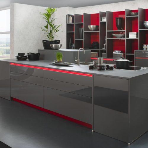 Titel 7 500x500 - Cucine
