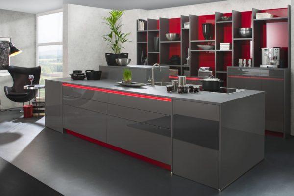 Titel 7 600x400 - Küchen
