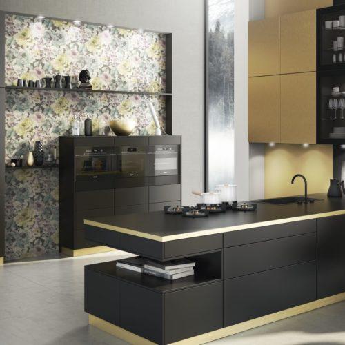 TitelStSi 500x500 - Cucine
