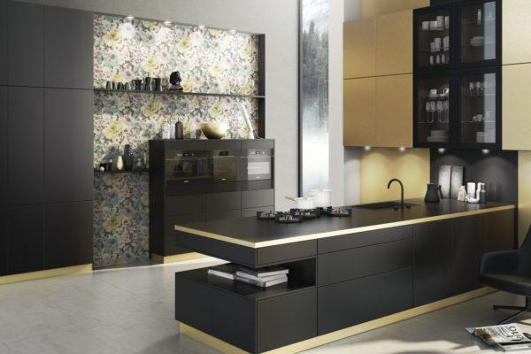 TitelStSi 600x400 - Küchen