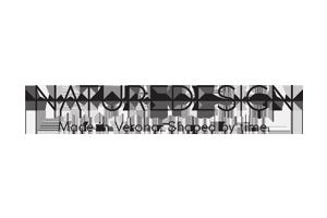 logo nature design - Marken