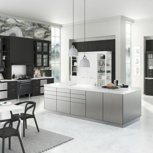 mbfm550FG241 FG249 376 500x500 - Küchen