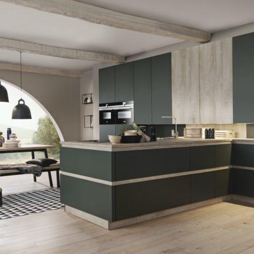 mcp185 390FG488 01 500x500 - Küchen