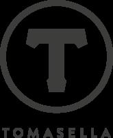 tomasella logo black new@2x - Marken